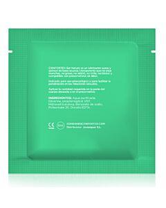 Confortex lubricante monodosis 6ml