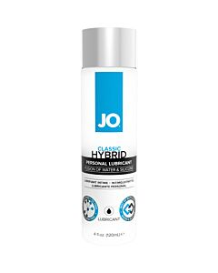 Jo hybrid lubricant 120 ml