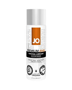 Anal Jo premium lubricant 75 ml