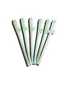 10 und straw whistle phospho