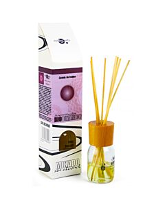Mikado freshener biodynamic Ceylan cinnamon