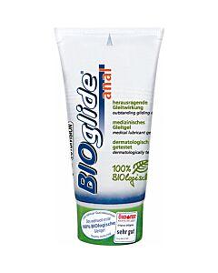 Anal lubricant Bioglide 80 ml