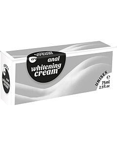 Ero anal whitening cream 75 ml