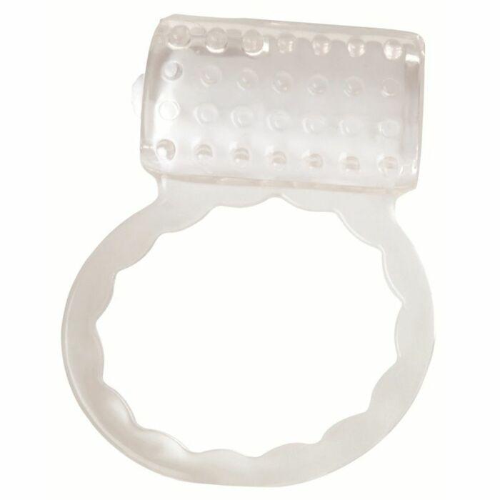 Love to love pocket vibe vibrating ring